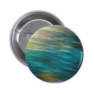 Moody Ocean Breeze Button