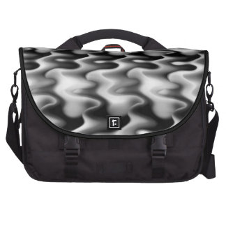 Moody River Commuter Bags