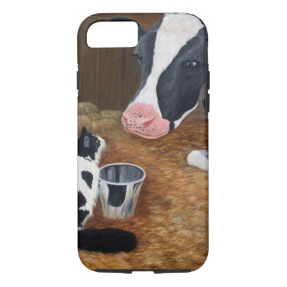 Mooeow iPhone 7 Case