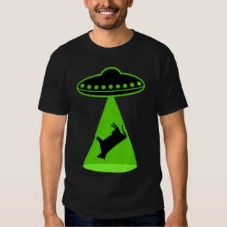 MooFO Camisas