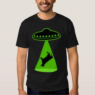 MooFO Shirt