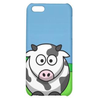 Mooish iPhone 5C Cover