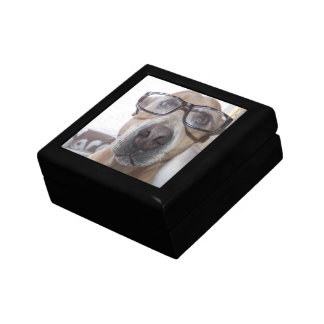 Mookie Trinket Box