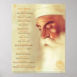 Mool Mantar Poster