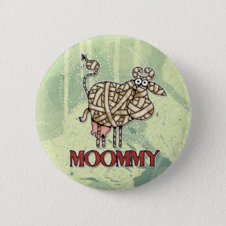 moommy button