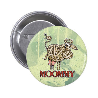 moommy buttons