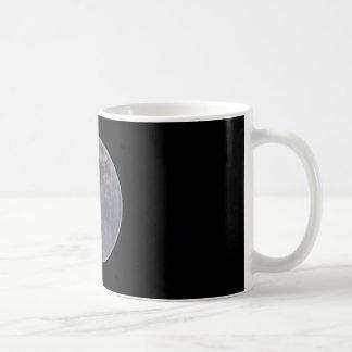 Moon 01 mug