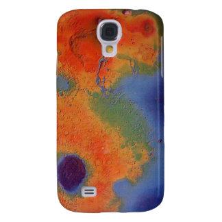 Moon 1 iPhone 3 Samsung Galaxy S4 Covers