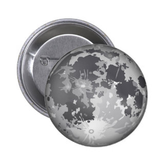 moon-2661 pinback buttons