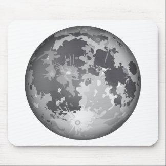 moon-2661 mousepad