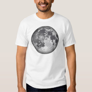 moon-2661 shirt