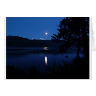 moon-659 card