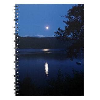 moon-659 notebook