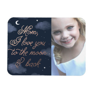 Mothers Day Refrigerator Magnets Zazzle