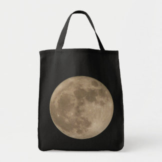 Moon Bags Full Moon Tote Bags Moon Gifts & Bags