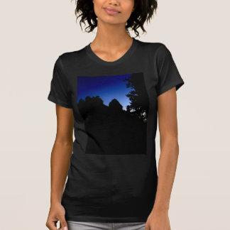 Moon Bit Tshirt