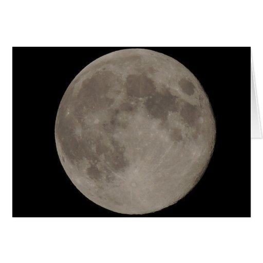 Moon Blue Moon Cards