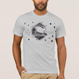 Moon Bolt T-Shirt