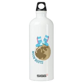 Moon Boots SIGG Traveler 1.0L Water Bottle