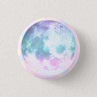 Moon Button