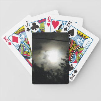 Moon Cards
