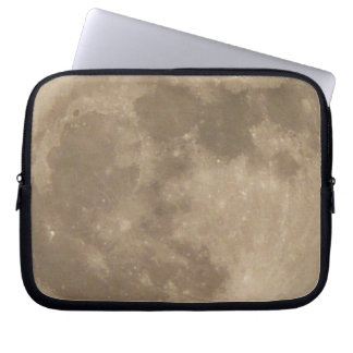 Moon Case Full Moon Lap Top Case & Gifts Computer Sleeves