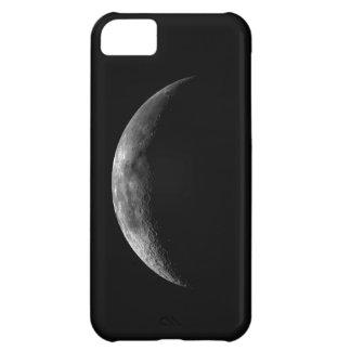 Moon Case iPhone 5C Cases