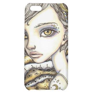 Moon Child iPhone 5C Case