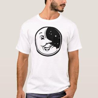 Moon Chuckle T-Shirt