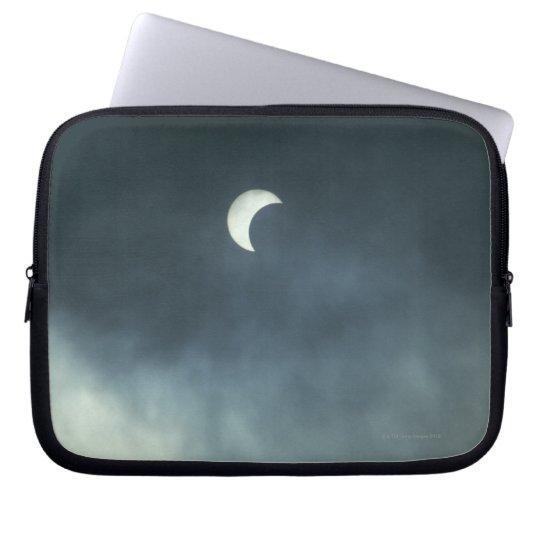 Moon Computer Sleeve
