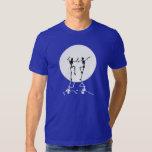 Moon Dance T-Shirt