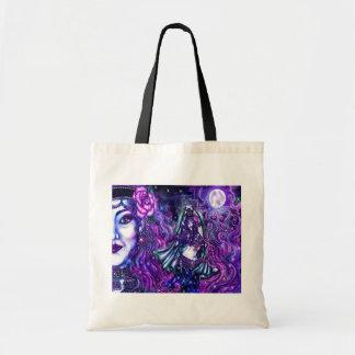 Moon Dancer Bag