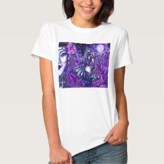 Moon Dancer Shirt