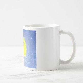 Moon Dancers by Edmond Hogge Jr Coffee Mug