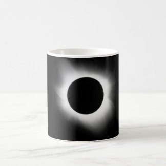 Moon Eclipse Mug
