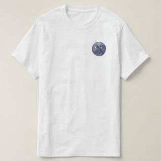 Moon Emoji T-Shirt