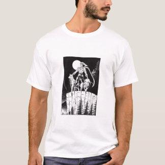 Moon Gazers T-Shirt