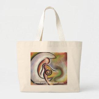 Moon Goddess Bag