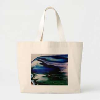 Moon Goddess of the Sea CricketDiane Art & Design Tote Bag