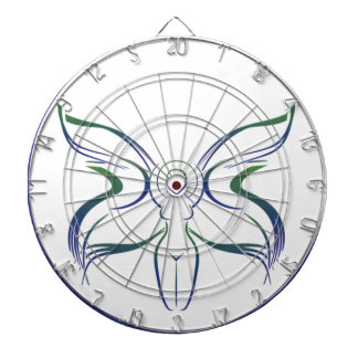 moon goddess wiccan wiccan witchcraft pagan dartboard