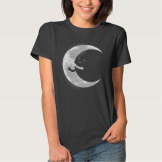 Moon Hug T-Shirt