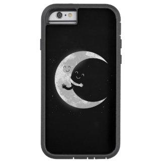 Moon Hug Tough Xtreme iPhone 6 Case