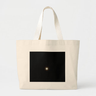 Moon in a Night Sky - CricketDiane Canvas Bags
