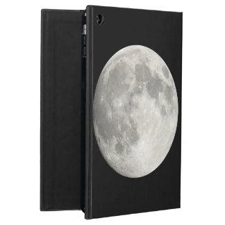 Moon iPad Air Cover