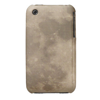 Moon IPhone 3 Case Full Moon Iphone Cases & Gifts