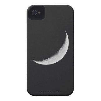 moon.jpg Case-Mate iPhone 4 cases