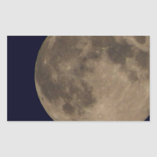 moon.jpg.jpg pegatina rectangular