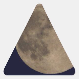 moon.jpg.jpg pegatina triangular