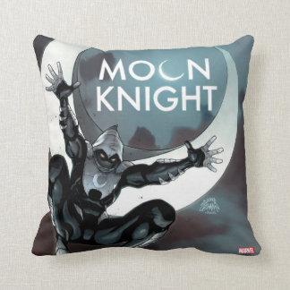 Decorative Pillows Amp Throw Pillows Zazzle