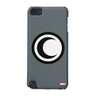 Moon Knight Logo iPod Touch (5th Generation) Case
